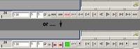 smTimeSlider for Maya 1.0.0 (maya script)