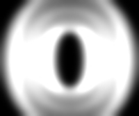 Free Ring Defocus and RGB rDefocus for Shake 1.0.0
