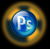 Free Photoshop in Nuke for Nuke 0.0.3