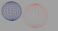 Free follicle constraint for Maya 1.5.0 (maya script)