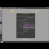 23 17 02 878 th kbi layout tools 004 4