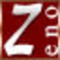 Free Zeno for Maya 0.8.1 (maya script)