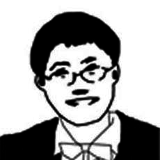 HX_SetTranslucenceHotKey for Maya 1.0.0 (maya script)