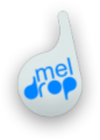Free melDrop for Maya 0.6.0 (maya script)