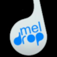 melDrop for Maya 0.6.0 (maya script)