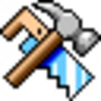 Free VectorOperator for Maya 1.0.0 (maya plugin)