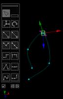 Free DE Anim Curve Tool for Maya 1.0.1 (maya plugin)