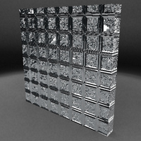 Free Glass Block for Maya 1.0.0