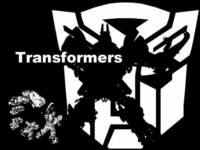 Free Transformers for Maya 0.0.2