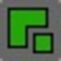Free Nuke Local Render Farm for Nuke 0.0.1