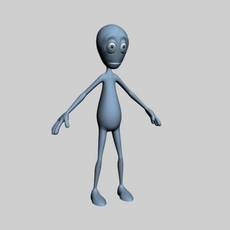 DEE RIG for 3dsmax 1.0.0