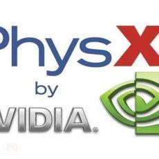 Novodex Plugin for Maya 0.0.4 (maya plugin)