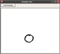Animatic Window 1.0.0 for Maya (maya script)