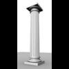 23 17 59 890 th column 02 4