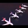23 18 04 724 webplanes2 4