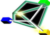 FW_orientTransformations 0.1.1 for Maya (maya script)
