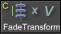 Free FadeTransform & ITransform for Shake 1.0.1 (shake plugin)