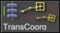 Free Transform Coordinates for Shake 1.0.0 (shake plugin)