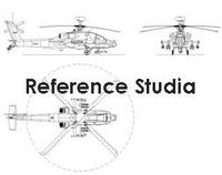 Reference Studia for Maya 1.0.0 (maya script)