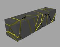 dg_Voro_Py for Maya 1.0.0 (maya script)