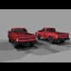 23 18 40 660 truckset1 4