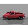 23 18 40 915 truckset2 4