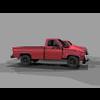 23 18 42 7 truckset4 4