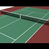 23 18 55 799 tennis03 4