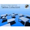 23 19 00 58 table set add 4