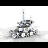 23 19 06 312 robot1 4