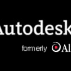 Autodesk lays off Alias employees -- CORRECTION