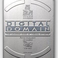 Michael Bay buys Digital Domain