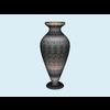 23 20 18 854 vase 02 4