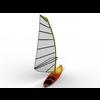 23 20 34 167 8ft windsurfer0 4