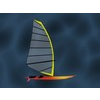 23 20 34 339 8ft windsurfer1 4