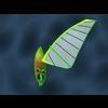 23 20 34 614 8ft windsurfer3 4