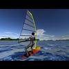 23 20 34 750 8ft windsurfer 4