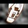 Sloop Yacht 3D Model