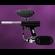 Angel LCD Paintball Gun 3D Model