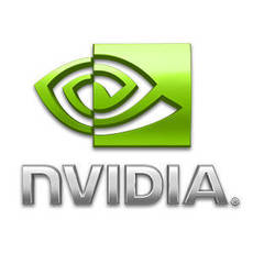 NVIDIA First to Offer Full Support for OpenGL 3.0