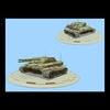 23 27 20 840 tanks 2 big 4