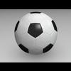 23 27 21 694 soccerball 1 4