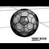 23 27 21 899 soccerball wire 4