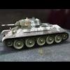 23 27 43 145 tank 01 4