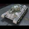 23 27 43 524 tank 02 4