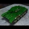 23 27 43 785 tank 03 4