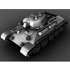 23 27 44 59 tank 04 4