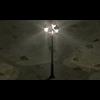 23 28 01 873 streetlight 1 4