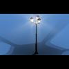 23 28 03 988 streetlight 7 4