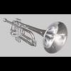 23 28 04 225 trumpet 4
